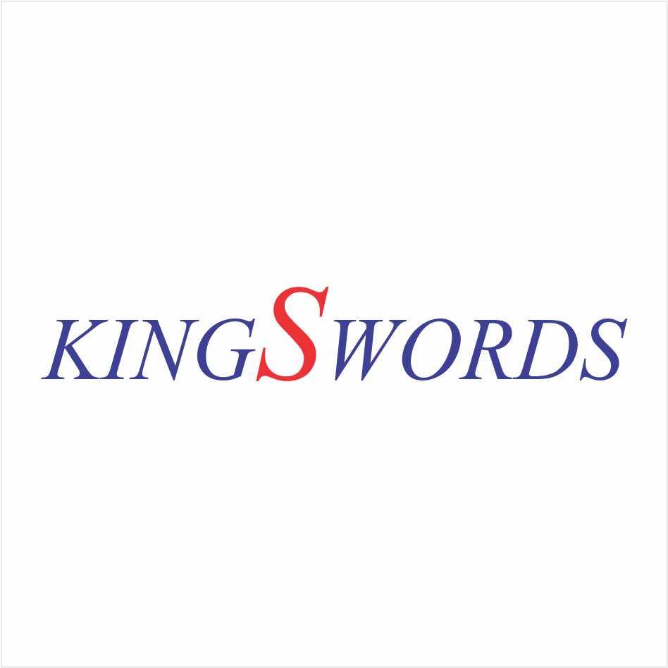 KINGSWORDS